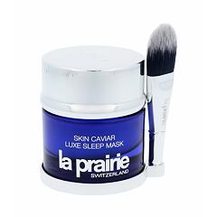 Pleťová maska La Prairie Skin Caviar Luxe 50 ml