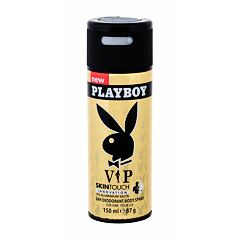 Deodorant Playboy VIP For Him