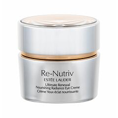 Oční krém Estée Lauder Re-Nutriv Ultimate Renewal 15 ml