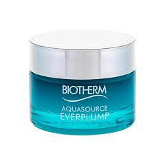 Pleťový gel Biotherm Aquasource Everplump 50 ml