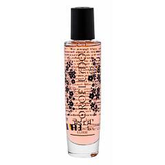 Olej na vlasy Orofluido Asia Zen 50 ml