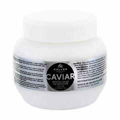 Maska na vlasy Kallos Cosmetics Caviar 275 ml