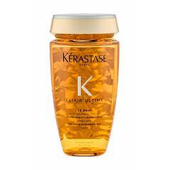 Šampon Kérastase Elixir Ultime Le Bain 250 ml