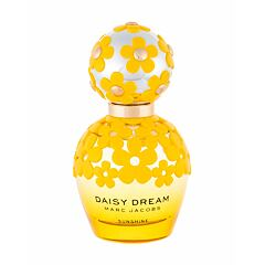 Toaletní voda Marc Jacobs Daisy Dream Sunshine 50 ml