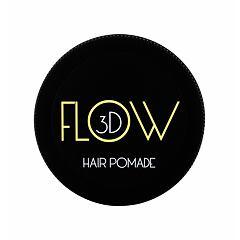 Gel na vlasy Stapiz Flow 3D Hair Pomade 80 ml