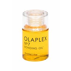 Olej na vlasy Olaplex Bonding Oil No. 7 30 ml