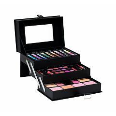 Dekorativní kazeta ZMILE COSMETICS Beauty Case 110,6 g