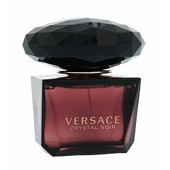 Parfémovaná voda Versace Crystal Noir 90 ml