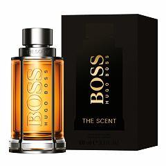 Voda po holení HUGO BOSS Boss The Scent 100 ml
