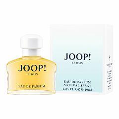 Parfémovaná voda JOOP! Le Bain 40 ml