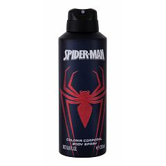 Deodorant Marvel Spiderman 200 ml