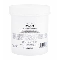 Peeling PAYOT Rituel Corps Exfoliating Melt-In-Cream 500 ml