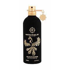 Parfémovaná voda Montale Paris Oudrising 100 ml