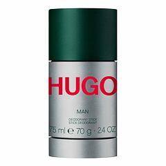 Deodorant HUGO BOSS Hugo Man 75 ml