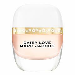 Toaletní voda Marc Jacobs Daisy Love 20 ml