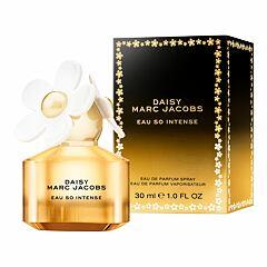 Parfémovaná voda Marc Jacobs Daisy Eau So Intense 30 ml