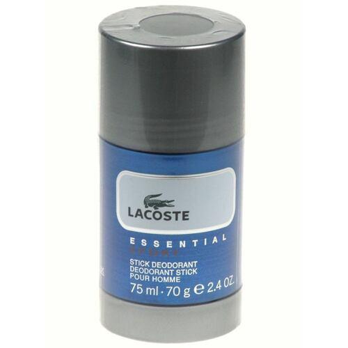 Lacoste Essential Sport deodorant 75 ml pro muže