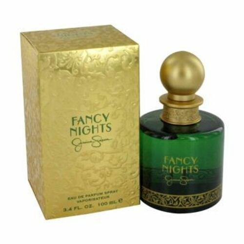 Jessica Simpson Fancy Nights EDP 30 ml pro ženy