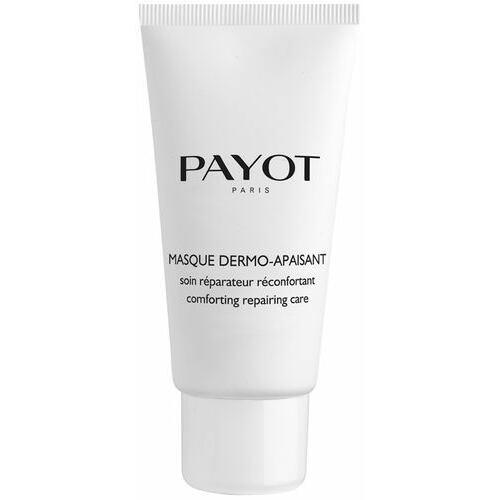 Payot Sensi Expert pleťová maska 50 ml pro ženy
