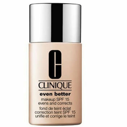 Clinique Even Better SPF15 makeup 30 ml pro ženy