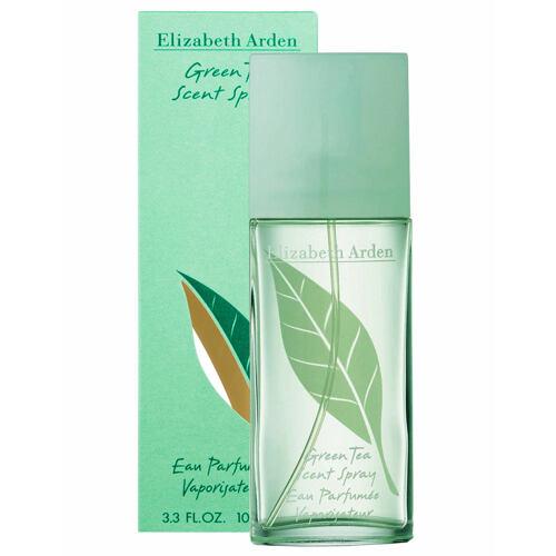 Elizabeth Arden Green Tea EDP 1,5 ml pro ženy