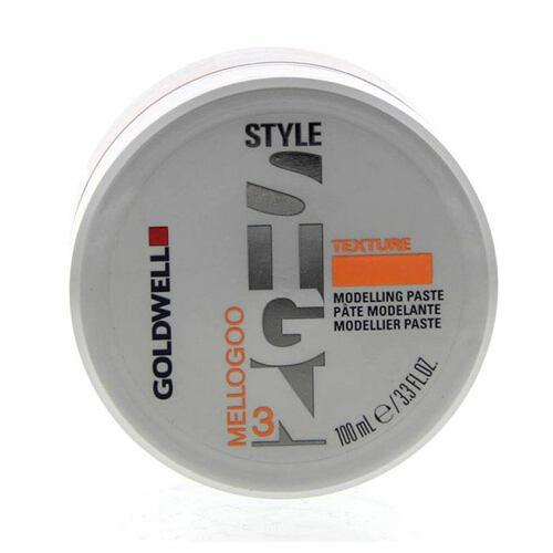 Goldwell Style Sign Texture Mellogoo gel na vlasy 100 ml pro ženy