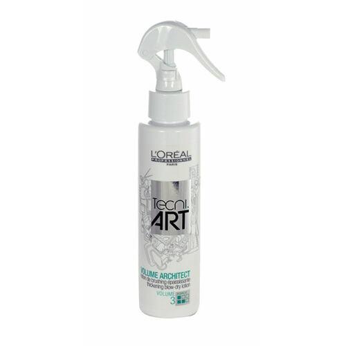 L´Oréal Professionnel Tecni.Art Volume Architect objem vlasů 150 ml pro ženy