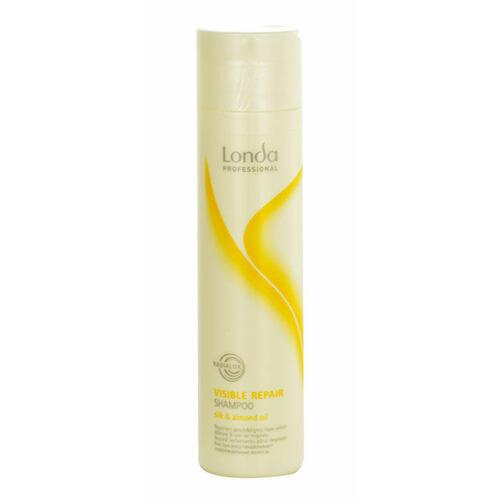 Londa Professional Visible Repair šampon 250 ml pro ženy