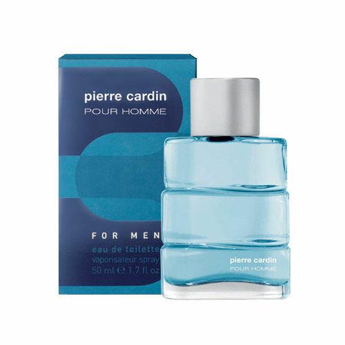 Pierre Cardin Pour Homme EDT 30 ml pro muže