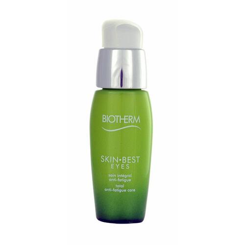 Biotherm Skin Best oční krém 15 ml pro ženy