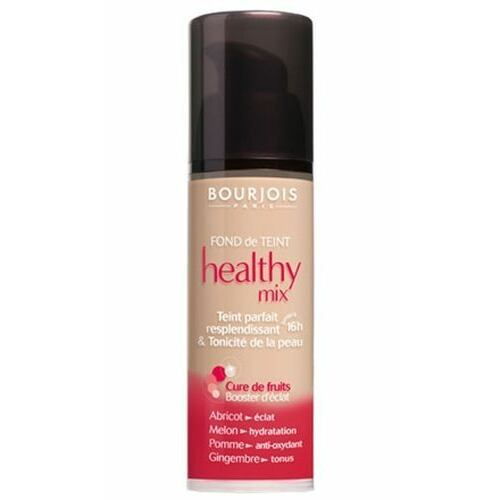 BOURJOIS Paris Healthy Mix makeup 30 ml pro ženy