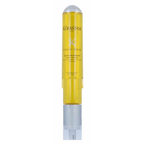 Kérastase Fusio-Dose Booster Densité olej a sérum na vlasy 120 ml pro ženy