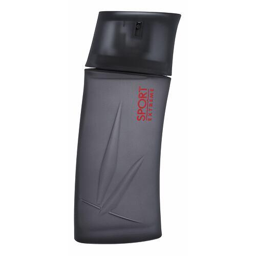 Kenzo Kenzo Homme Sport Extreme EDT 100 ml pro muže
