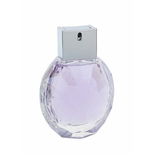 Giorgio Armani Emporio Armani Diamonds Violet EDP 50 ml pro ženy