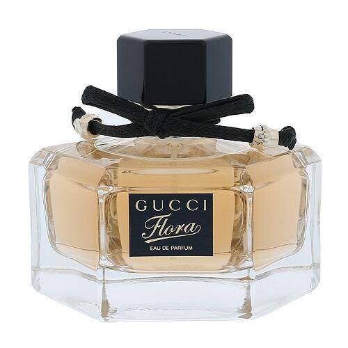 Gucci Flora by Gucci EDP 50 ml pro ženy