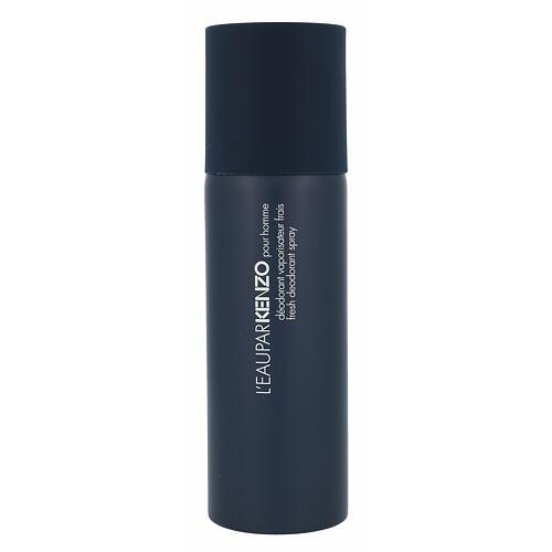 Kenzo L´Eau Par Kenzo Pour Homme deodorant 150 ml pro muže