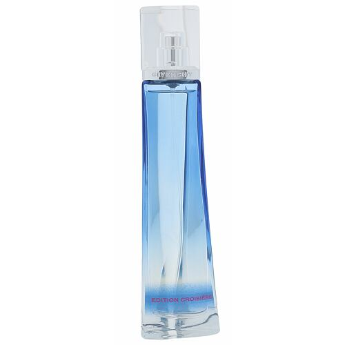 Givenchy Very Irresistible Croisiere EDT 75 ml pro ženy