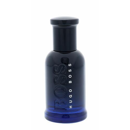 HUGO BOSS Boss Bottled Night EDT 30 ml pro muže