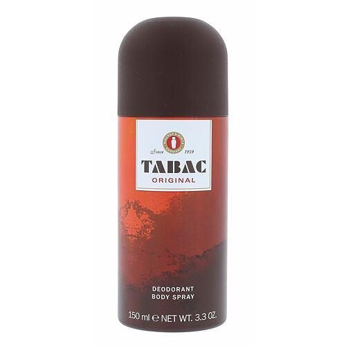 TABAC Original deodorant 150 ml pro muže