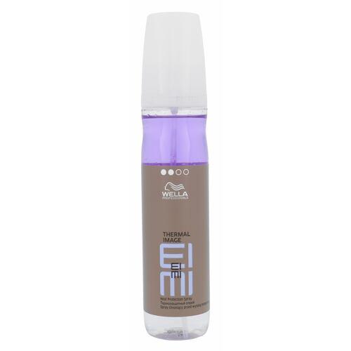 Wella Eimi Thermal Image pro tepelnou úpravu vlasů 150 ml pro ženy