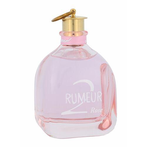 Lanvin Rumeur 2 Rose EDP 100 ml pro ženy