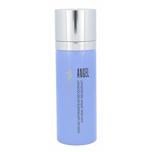 Thierry Mugler Angel deodorant 100 ml pro ženy