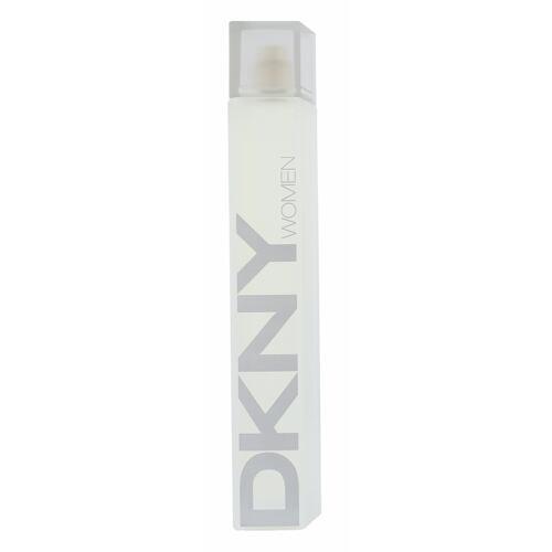 DKNY DKNY Women Energizing 2011 EDP 50 ml Tester pro ženy
