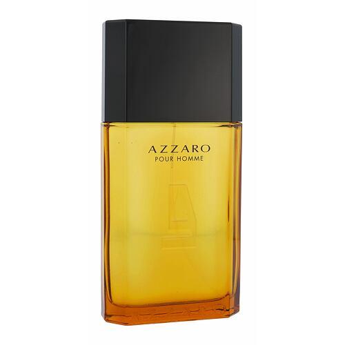 Azzaro Azzaro Pour Homme EDT 200 ml pro muže