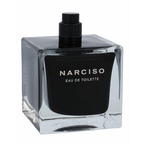 Narciso Rodriguez Narciso EDT 90 ml Tester pro ženy