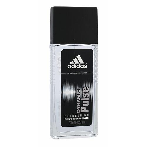 Adidas Dynamic Puls deodorant 75 ml pro muže