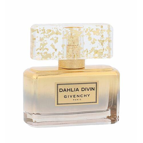 Givenchy Dahlia Divin Le Nectar de Parfum EDP 50 ml pro ženy