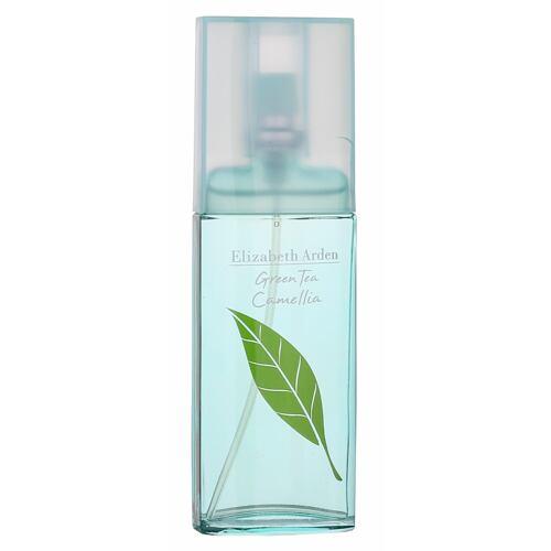 Elizabeth Arden Green Tea Camellia EDT 30 ml pro ženy