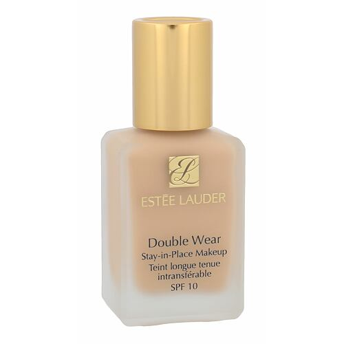 Estée Lauder Double Wear Stay In Place makeup 30 ml pro ženy