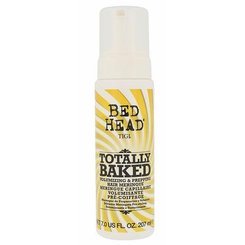 Tigi Bed Head Totally Baked tužidlo na vlasy 207 ml pro ženy